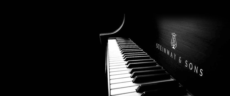pianos-1500x630