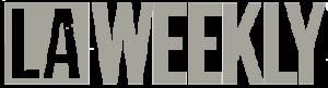 laweekly_logo-V2