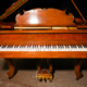 Steinway and sons model S Louis XV one style (5'2)